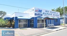 Industrial / Warehouse commercial property for lease at 832 Flinders Street Townsville City QLD 4810