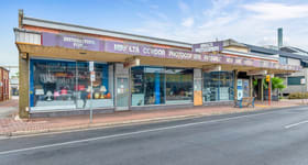 Retail commercial property for lease at 8 Unley  Road Unley SA 5061