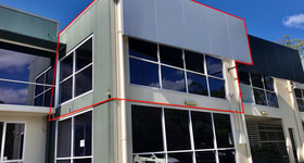 Offices commercial property for lease at 4/61 Commercial Drive Shailer Park QLD 4128