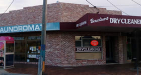 Medical / Consulting commercial property for lease at 9/11 William Street Beaudesert QLD 4285
