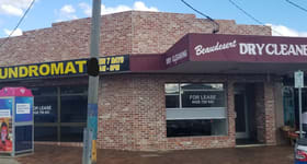 Shop & Retail commercial property for lease at 9/11 William Street Beaudesert QLD 4285