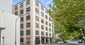 Offices commercial property for lease at 55 Mountain Street Ultimo NSW 2007