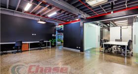 Medical / Consulting commercial property for lease at 112/28 Florence Street Newstead QLD 4006