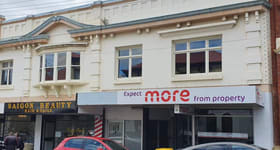 Retail commercial property for lease at Ground/202 - 210 Liverpool Street Hobart TAS 7000