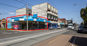 Shop & Retail commercial property for lease at 54-56 Sydney Road Coburg VIC 3058