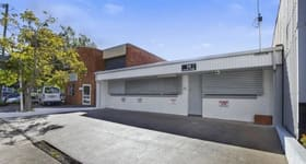 Showrooms / Bulky Goods commercial property for lease at 11 Holden Street Woolloongabba QLD 4102