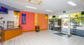 Hotel / Leisure commercial property for lease at 4/298 Mill Point Road South Perth WA 6151