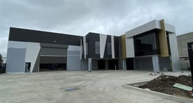 Offices commercial property for lease at 33 Dexter Drive Epping VIC 3076