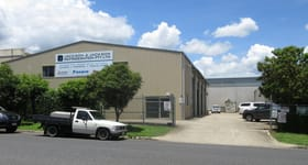 Industrial / Warehouse commercial property for lease at 8 Spoto Street Woree QLD 4868