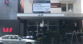 Shop & Retail commercial property for lease at 151 The Parade Norwood SA 5067