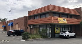 Factory, Warehouse & Industrial commercial property for lease at 6/502 Marmion Street Booragoon WA 6154