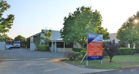 Industrial / Warehouse commercial property for lease at 54 Achievement Way Wangara WA 6065