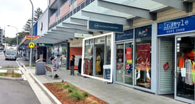 Medical / Consulting commercial property for lease at 3/12 Howard Avenue Dee Why NSW 2099