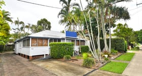 Offices commercial property for lease at 36 Mary Street Noosaville QLD 4566