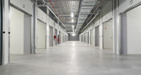 Factory, Warehouse & Industrial commercial property for sale at Storage Unit 61/20-22 Yalgar Road Kirrawee NSW 2232