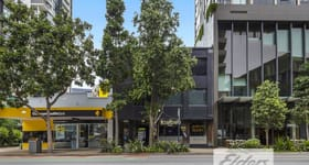 Medical / Consulting commercial property for lease at 119 Melbourne Street South Brisbane QLD 4101