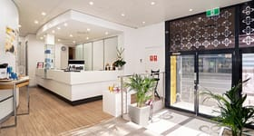 Offices commercial property for lease at Suite 2/37 BAY STREET Ultimo NSW 2007