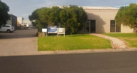 Industrial / Warehouse commercial property for lease at 3/15 Henry Wilson Drive Rosebud VIC 3939