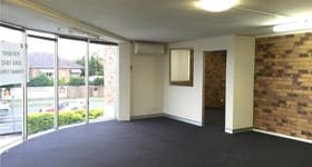 Medical / Consulting commercial property for lease at 38 Hudson Road Albion QLD 4010