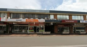 Offices commercial property for lease at Suite 1/15-23 Dumaresq Street Campbelltown NSW 2560