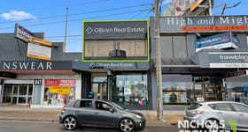 Offices commercial property for lease at Level 1/951 Nepean Highway Bentleigh VIC 3204