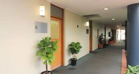 Medical / Consulting commercial property for lease at Suite 6/7 Scott Street East Toowoomba QLD 4350