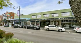 Shop & Retail commercial property for lease at Shop 14 & 15/81-87 Argyle Street Camden NSW 2570