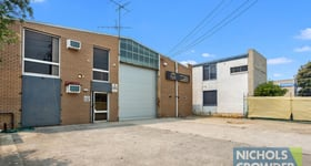 Offices commercial property for lease at 8 Powlett Street Moorabbin VIC 3189