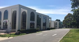 Industrial / Warehouse commercial property for lease at 634-644 Mitcham Road Mitcham VIC 3132