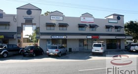 Offices commercial property leased at Suite 1 East 2 Fortune Place Coomera QLD 4209