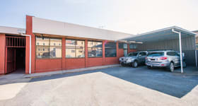 Offices commercial property for lease at 20 PERCY STREET Mount Gambier SA 5290