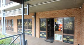 Offices commercial property for lease at 10/40 Sterling Road Minchinbury NSW 2770