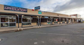 Factory, Warehouse & Industrial commercial property for lease at 5d Dobney Avenue Wagga Wagga NSW 2650