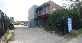 Industrial / Warehouse commercial property for lease at 37 Moxon Road Punchbowl NSW 2196