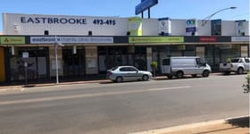 Medical / Consulting commercial property for lease at Suite 3/493 - 495 Keilor Road Niddrie VIC 3042