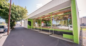 Shop & Retail commercial property for lease at 3 GRAY STREET Mount Gambier SA 5290