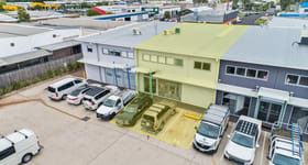 Industrial / Warehouse commercial property for lease at 6/13 Kayleigh Drive Maroochydore QLD 4558