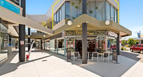 Offices commercial property for lease at 8/51-55 Bulcock Street Caloundra QLD 4551