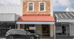 Offices commercial property for lease at 10 COMMERCIAL STREET WEST Mount Gambier SA 5290