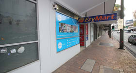 Shop & Retail commercial property for lease at 250 Pacific highway Crows Nest NSW 2065