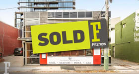 Shop & Retail commercial property for sale at 169 Camberwell Road Camberwell VIC 3124
