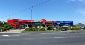 Showrooms / Bulky Goods commercial property for lease at 467 South Pine Road Everton Park QLD 4053
