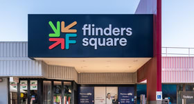 Retail commercial property for lease at Flinders Square Shopping Centre 30 Wiluna Street Yokine WA 6060