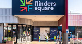 Shop & Retail commercial property for lease at Flinders Square Shopping Centre 30 Wiluna Street Yokine WA 6060