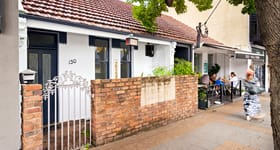 Medical / Consulting commercial property for lease at 130 Marion Street Leichhardt NSW 2040