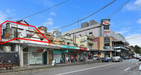 Offices commercial property for lease at Office 3-4/90 Burwood Road Burwood NSW 2134