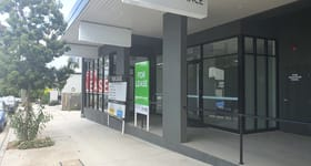 Retail commercial property for lease at 13B Norman Street, Wooloowin QLD 4030