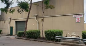 Factory, Warehouse & Industrial commercial property for lease at 3/6 Albert Street Preston VIC 3072