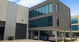 Industrial / Warehouse commercial property for lease at 3/153-155 Rooks Road Vermont VIC 3133