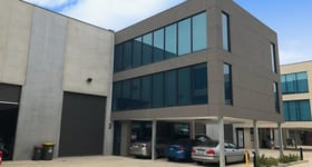 Factory, Warehouse & Industrial commercial property for lease at 3/153-155 Rooks Road Vermont VIC 3133